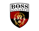 https://www.logocontest.com/public/logoimage/1599141521BOSS Alliance.png