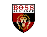 https://www.logocontest.com/public/logoimage/1599142035BOSS Alliance.png