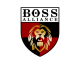 https://www.logocontest.com/public/logoimage/1599142064BOSS Alliance.png