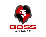https://www.logocontest.com/public/logoimage/1599146500Boss22.png