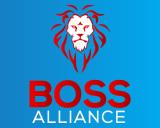 https://www.logocontest.com/public/logoimage/1599151111b2.png
