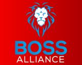 https://www.logocontest.com/public/logoimage/1599151177b1.png