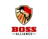 https://www.logocontest.com/public/logoimage/1599151504BOSSAlliance-NEW-16.jpg