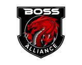 https://www.logocontest.com/public/logoimage/1599153436BOSS-tu.png