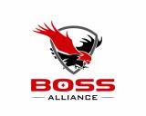 https://www.logocontest.com/public/logoimage/1599193682Boss23.png