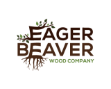 https://www.logocontest.com/public/logoimage/1599203436Eager Beaver-01.png