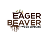https://www.logocontest.com/public/logoimage/1599203436Eager Beaver-02.png