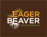 https://www.logocontest.com/public/logoimage/1599203436Eager Beaver-03.png