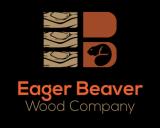 https://www.logocontest.com/public/logoimage/1599209214beaver.png