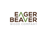 https://www.logocontest.com/public/logoimage/1599210808Eager Beaver-04.png