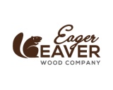 https://www.logocontest.com/public/logoimage/1599210808Eager Beaver-05.png