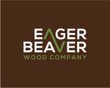 https://www.logocontest.com/public/logoimage/1599210808Eager Beaver-06.png