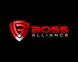 https://www.logocontest.com/public/logoimage/1599213080BOSS-ALLIANS.png