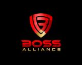 https://www.logocontest.com/public/logoimage/1599213117BOSS-AS.png