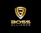 https://www.logocontest.com/public/logoimage/1599213424BOSS-Alliance-gold.png