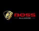 https://www.logocontest.com/public/logoimage/1599219889Boss25.png