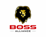https://www.logocontest.com/public/logoimage/1599220726Boss26.png