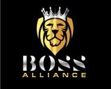 https://www.logocontest.com/public/logoimage/1599222622BOSS-Alliance_a.jpg