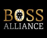 https://www.logocontest.com/public/logoimage/1599229163boss.png
