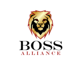 https://www.logocontest.com/public/logoimage/1599229429BOSS_6.png