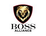https://www.logocontest.com/public/logoimage/1599229429BOSS_8.png