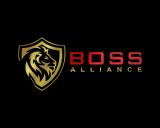 https://www.logocontest.com/public/logoimage/159922956110008011.png