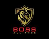 https://www.logocontest.com/public/logoimage/159922956110008012.png