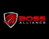 https://www.logocontest.com/public/logoimage/1599229668BOSS-yui.png