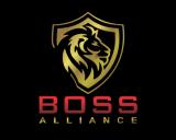 https://www.logocontest.com/public/logoimage/159922990910008013.png