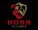 https://www.logocontest.com/public/logoimage/159923027110008014.png