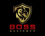 https://www.logocontest.com/public/logoimage/159923032110008015.png