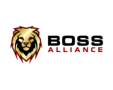 https://www.logocontest.com/public/logoimage/1599230335BOSS_9.png