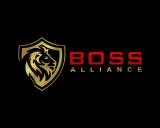 https://www.logocontest.com/public/logoimage/159923037110008016.png