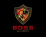 https://www.logocontest.com/public/logoimage/159923212610008017.png