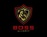 https://www.logocontest.com/public/logoimage/159923212610008018.png