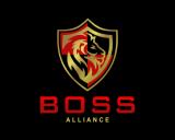 https://www.logocontest.com/public/logoimage/159923212610008019.png