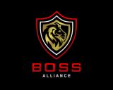 https://www.logocontest.com/public/logoimage/159923212610008021.png