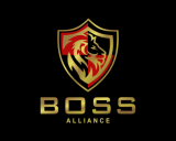 https://www.logocontest.com/public/logoimage/159923212610008022.png