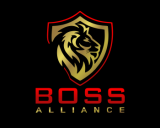 https://www.logocontest.com/public/logoimage/1599233644209011.png