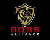 https://www.logocontest.com/public/logoimage/1599233644209012.png