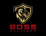 https://www.logocontest.com/public/logoimage/1599233644209013.png