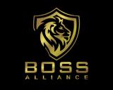 https://www.logocontest.com/public/logoimage/1599233644209014.png