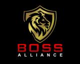 https://www.logocontest.com/public/logoimage/1599233644209015.png