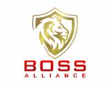 https://www.logocontest.com/public/logoimage/1599233644209016.png