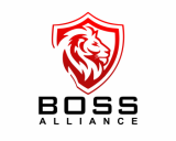 https://www.logocontest.com/public/logoimage/1599233644209017.png