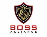https://www.logocontest.com/public/logoimage/1599233645209018.png