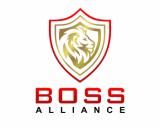 https://www.logocontest.com/public/logoimage/1599233645209019.png