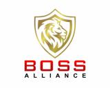 https://www.logocontest.com/public/logoimage/1599233645209020.png