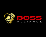 https://www.logocontest.com/public/logoimage/1599234118Boss25.png