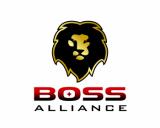 https://www.logocontest.com/public/logoimage/1599234118Boss26.png